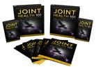 Thumbnail Joint Health 101