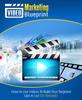 Thumbnail Video Marketing Blueprint v2